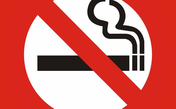 Wie Du ein fröhlicher Nichtraucher wirst – Nichtraucher werden