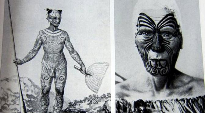 Es begann in Babel – Geschichte der Ethnologie von Babel bis heute – Herbert Wendt – 1961