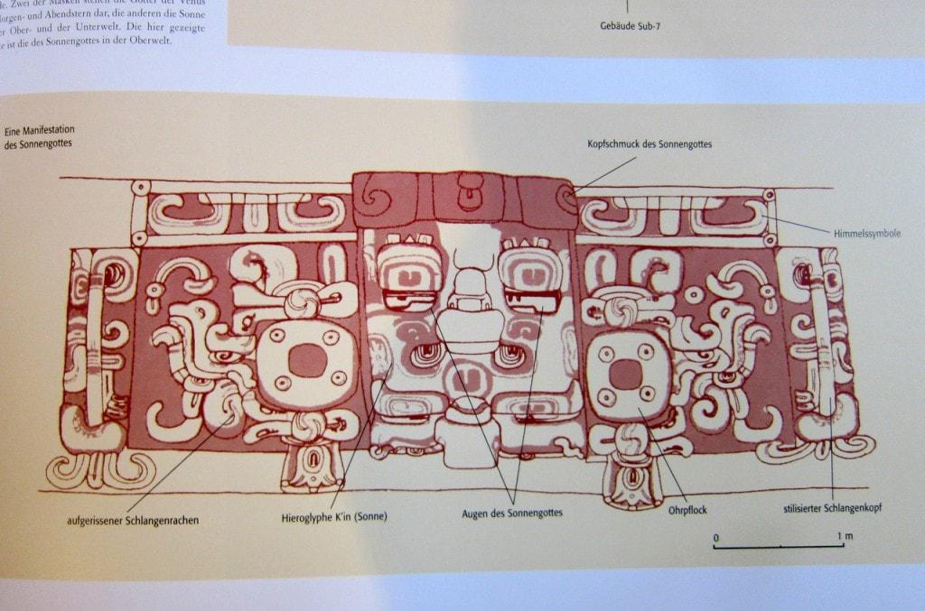 Maya - Gottkönige im Regenwald - Nikolai Grube - 5