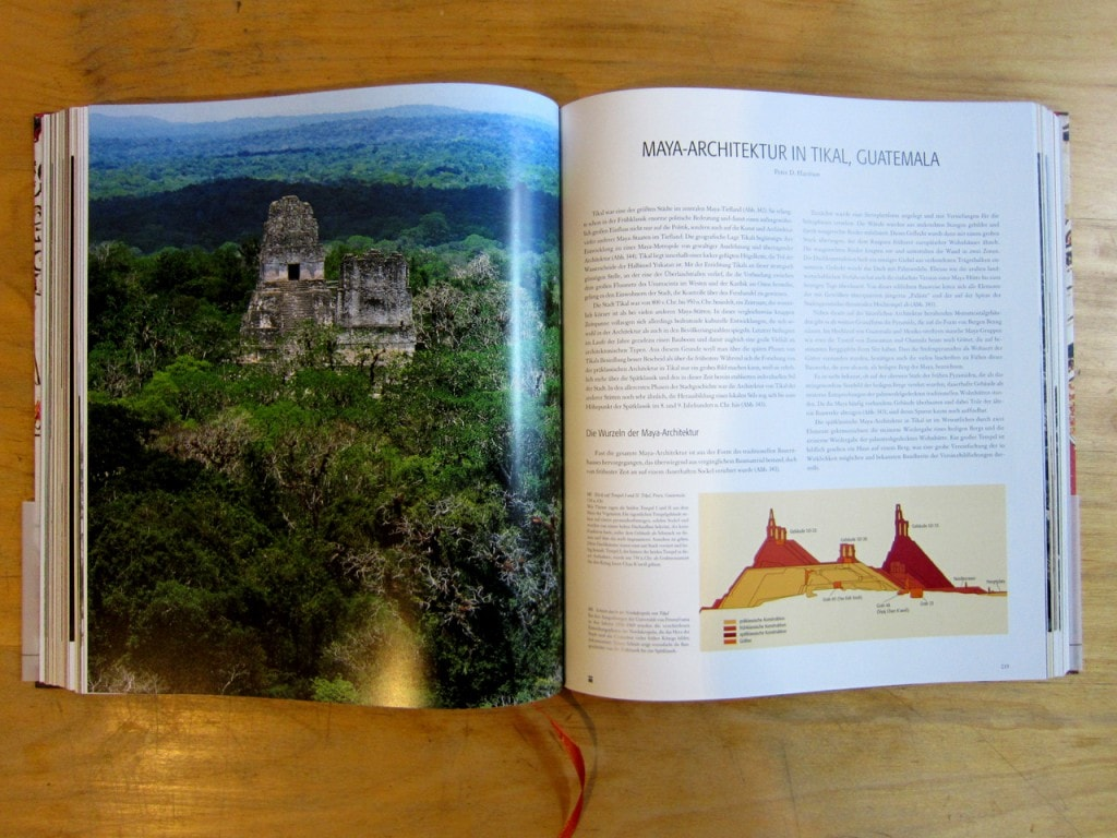 Maya - Gottkönige im Regenwald - Nikolai Grube - 6