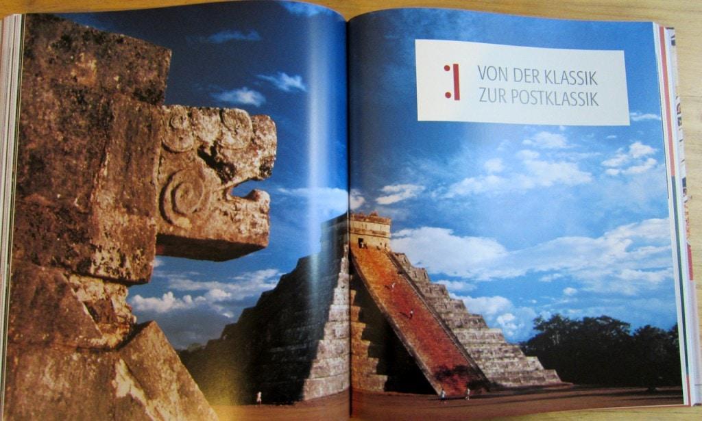Maya - Gottkönige im Regenwald - Nikolai Grube - 7