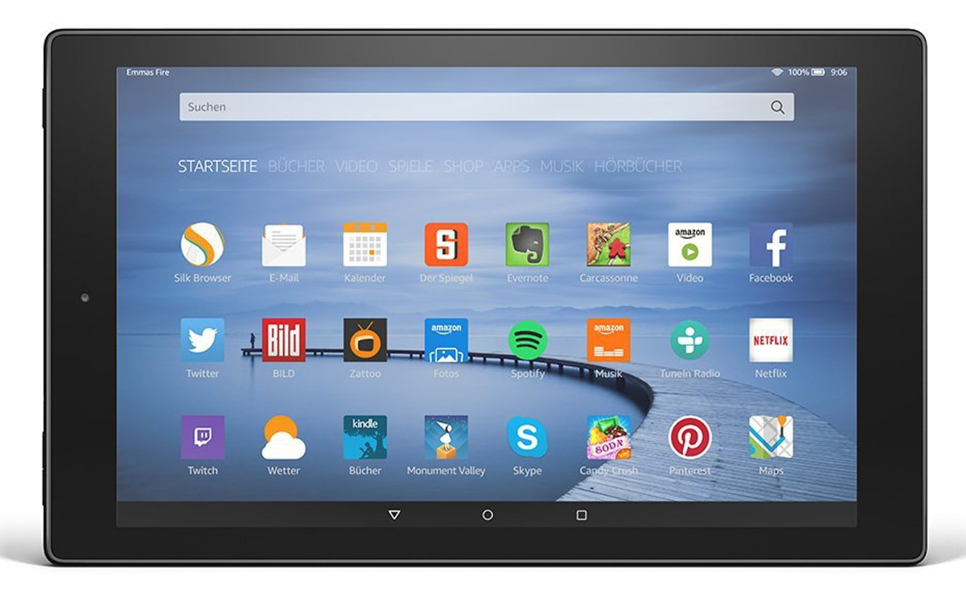 Fire-HD-10-Tablet