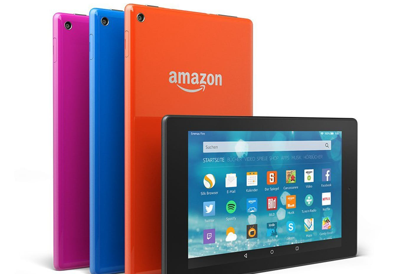 Fire-HD-8-Tablet